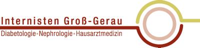 Internisten-gg Logo
